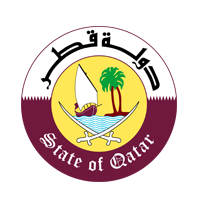 MOPH, State of Qatar