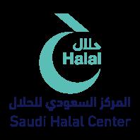 Saudi Halal Center