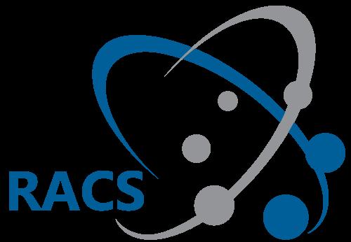 RACS GmbH