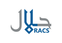 RACS Halal Mark