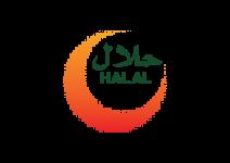 UAE Halal National Mark